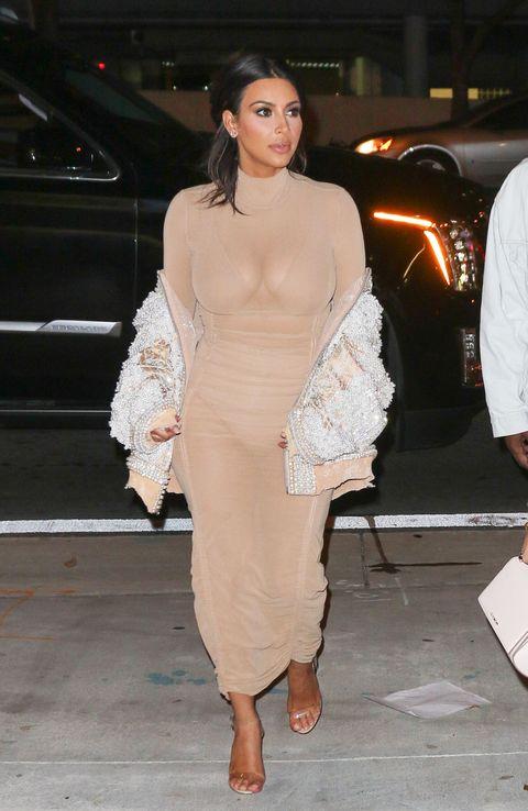 mc-kim-kardashian-naked-dress