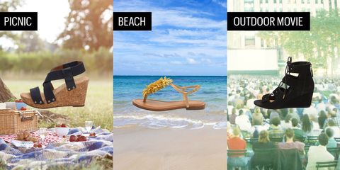 Beach, Boot, Aqua, Sand, Outdoor shoe, Work boots, Brand, Walking shoe, Stock photography, Collage,