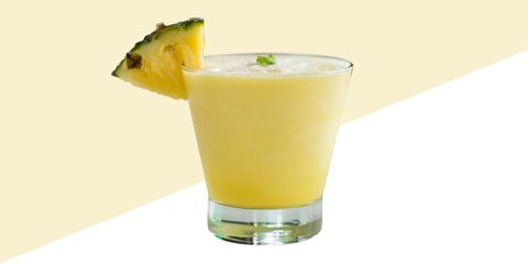 Yellow, Drink, Tableware, Juice, Ingredient, Liquid, Food, Cocktail, Fruit, Produce,