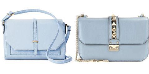 Product, Bag, Textile, White, Style, Fashion accessory, Leather, Shoulder bag, Fashion, Beauty,