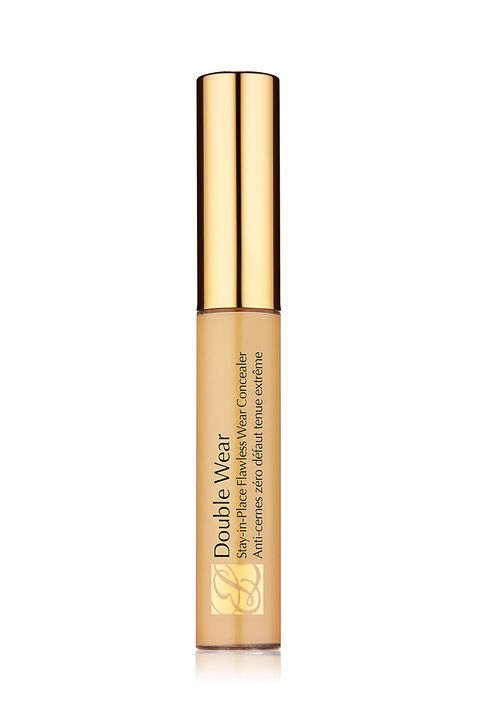 "<p>One of the worst outcomes of a melty, humid day is having concealer that only covers your zits and under-eye circles for a few hours. Invest in a full-coverage one that's got your back, literally through rain and shine.</p><p><strong>Estee Lauder 'Double Wear' Stay-in-Place Flawless Wear Concealer, $25; <a href=""http://shop.nordstrom.com/s/estee-lauder-double-wear-stay-in-place-flawless-wear-concealer/3372085?cm_mmc=Google_Product_Ads_pla_with_promotion_online-_-datafeed-_-women%3Amakeup%3Afoundation-_-604262&%3Bcountry=US&%3Bcurrency=USD&mr%3AreferralID=c310a84d-0e4e-11e6-a45f-0050569406b5&gclid=Cj0KEQjwjIy5BRClh8m_9Zu64d8BEiQAtZsQf0NyGnhp8JQVgjI_W0nvGum-fBibTm5AHPsUo4sEekoaAvnY8P8HAQ"" target=""_blank"">shop.nordstrom.com</a></strong><strong>.</strong></p>"