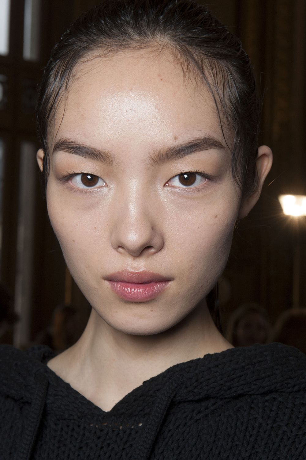 How To Get Perfect Brows Best Tips On Shaping Eyebrows
