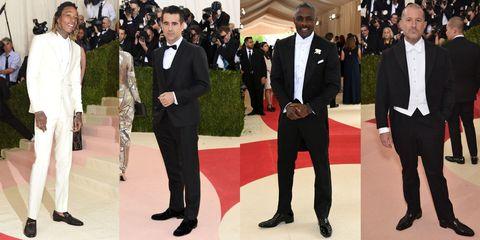 Footwear, Coat, Trousers, Suit trousers, Suit, Shirt, Outerwear, Formal wear, Collar, Style,
