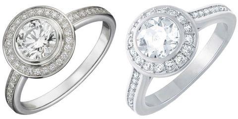 Jewellery, Fashion accessory, Pre-engagement ring, Engagement ring, Ring, Metal, Fashion, Mineral, Diamond, Gemstone,