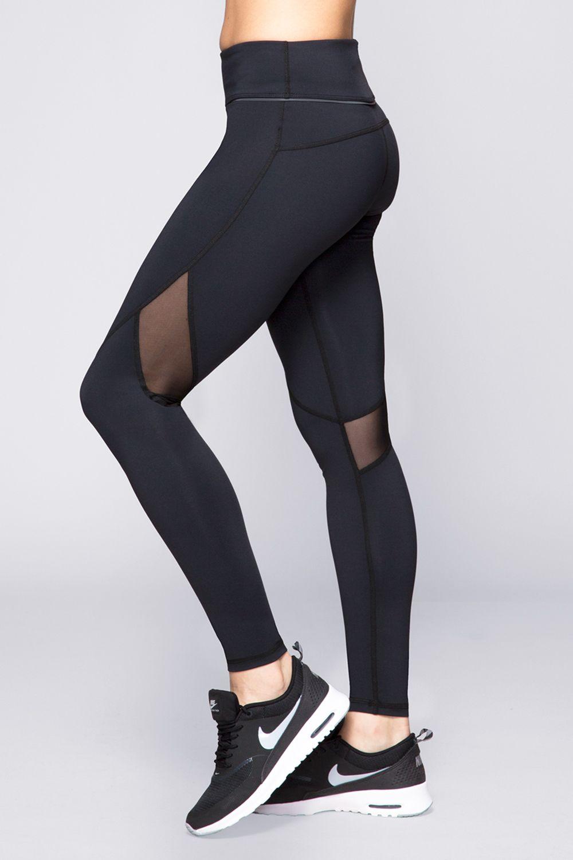 "<p>Custom tights, $185, <a href=""http://rstyle.me/n/bnqnaabqb8f"">alalastyle.com</a>.</p>"