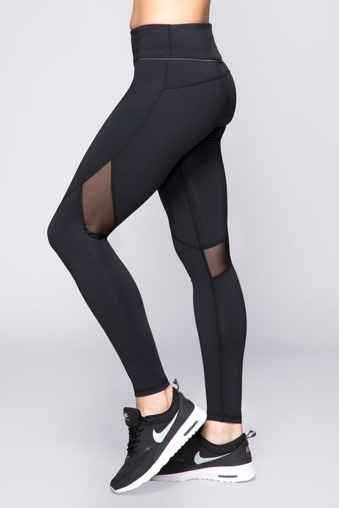 "<p>Custom tights, $185, <a href=""http://rstyle.me/n/bnqnaabqb8f"">alalastyle.com</a>.</p>"