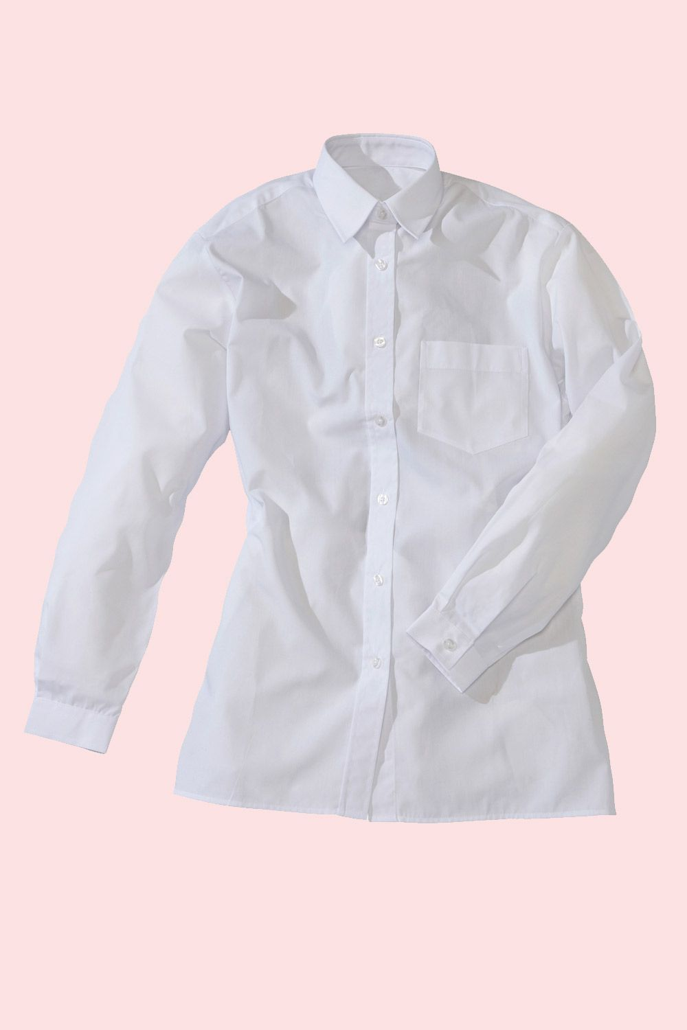 "<p>Not only do darker clothes attract the sun's rays in the summer, but the CDC <a href=""http://www.cdc.gov/zika/prevention/"" target=""_blank"">also recommends</a> wearing lighter clothes in mosquito-riddled areas and staying covered up to prevent unwanted bites. They also suggest not spraying mosquito spray underneath clothing. </p>"