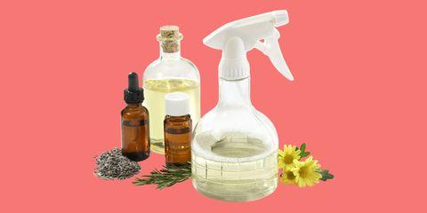 Liquid, Product, Fluid, Bottle, Glass bottle, Ingredient, Bottle cap, Peach, Chemical compound, Solvent,