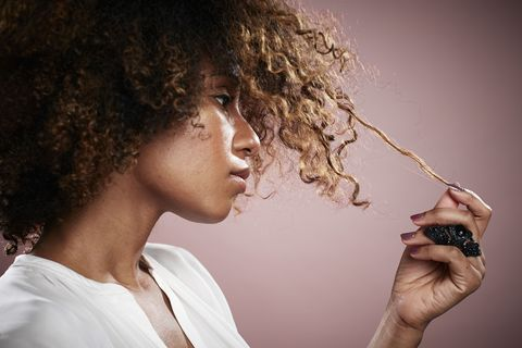 Finger, Hairstyle, Jheri curl, Black hair, Beauty, Ringlet, Nail, Afro, S-curl,