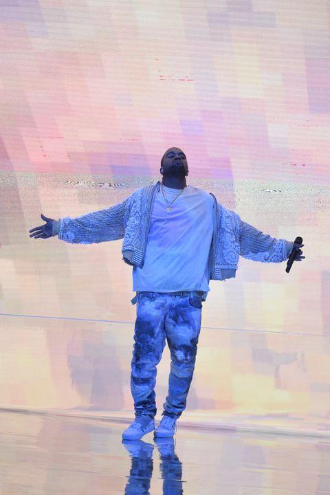 blue, denim, jeans, standing, purple, electric blue, magenta, cobalt blue, boot, gesture,