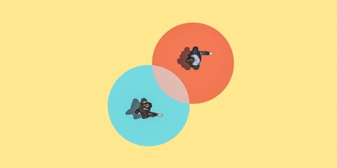 Aqua, Circle, Animation, Graphics, Illustration, Symbol, Invertebrate, Clip art, Animated cartoon, Insect,