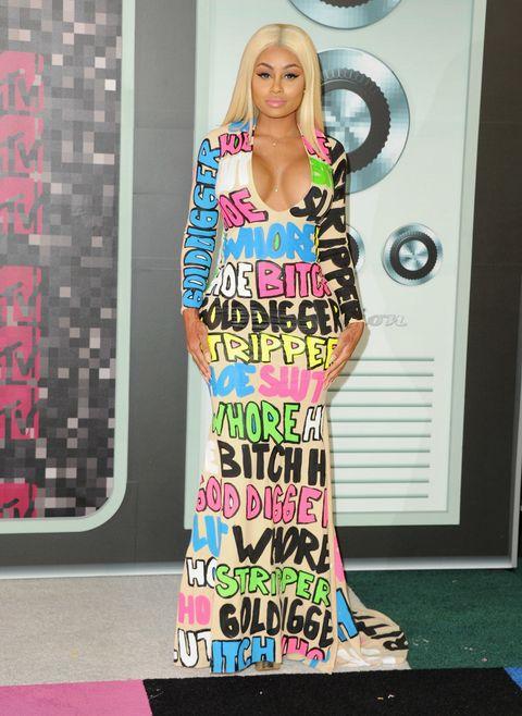 Pink, Style, Dress, Fashion, Magenta, Door, Street fashion, Carpet, Fashion model, Blond,