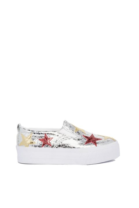 "<p>What did we say about getting hooked?  </p><p>$41, <a href=""http://rstyle.me/n/brhpn9bqb8f"">asos.com</a>.</p>"