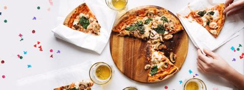 Food, Cuisine, Dish, Ingredient, Plate, Tableware, Finger food, Recipe, Meal, Fast food,