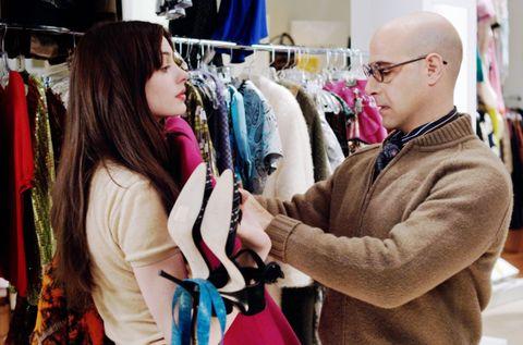 Textile, Retail, Public space, Marketplace, Market, Fashion accessory, Fashion, Street fashion, Clothes hanger, Human settlement,