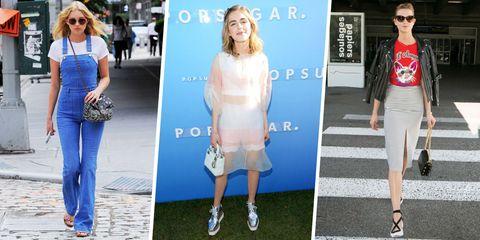 Clothing, Eyewear, Footwear, Leg, Sunglasses, Textile, Denim, Outerwear, Fashion accessory, Style,