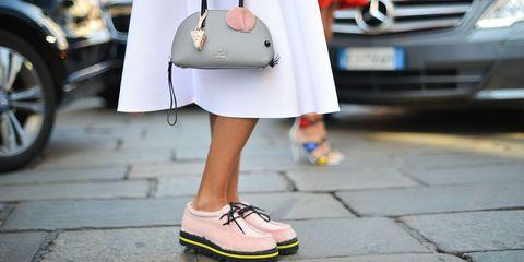 comfy-chic-shoes-lede