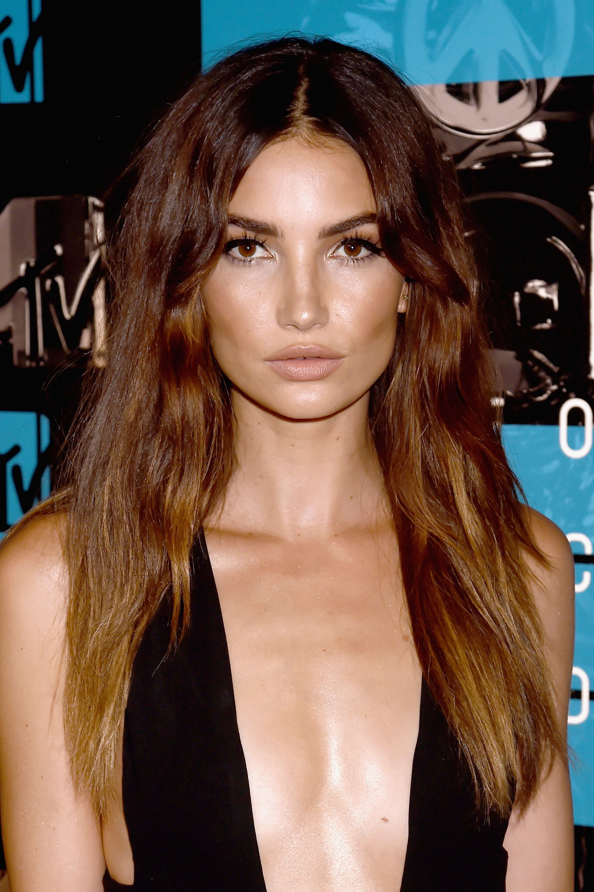 50 Brown Hair Color Ideas For 2017 Best Brunette Hair Colors And