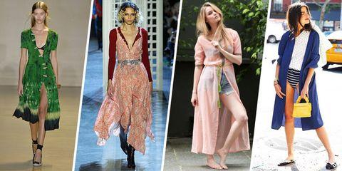 Clothing, Leg, Textile, Style, Street fashion, Bag, Waist, Dress, Fashion accessory, Fashion,