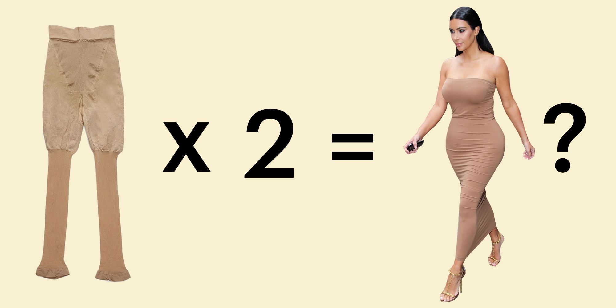 e21d86db8f3 Spanx For Wedding Dress Uk - AByte Computer Solutions