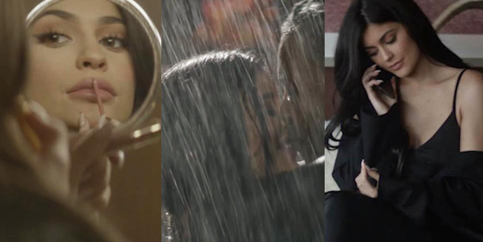 sexy noir adolescent vidéo sexe xxx sexe chaud xxx