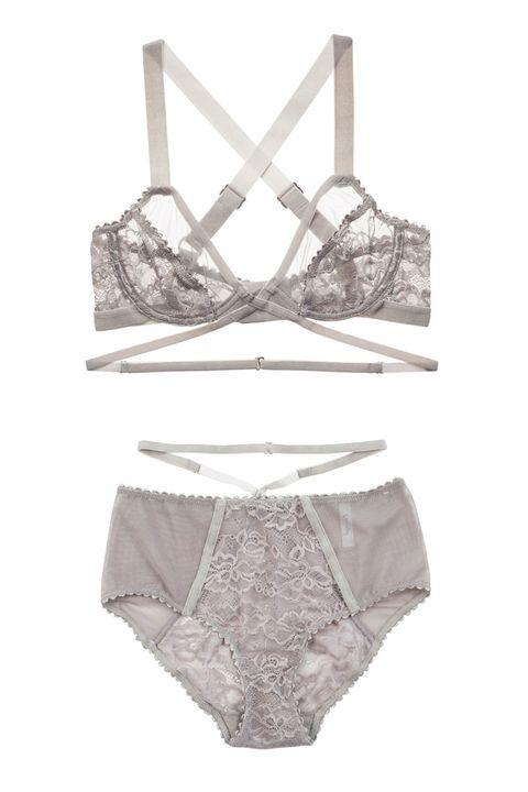 Undergarment, Briefs, Home accessories, Underpants,
