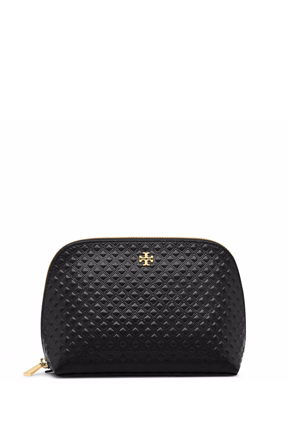 0eb7248c9c25 Chic Makeup Bags You Can Use as Clutch Purses - Best Cosmetic Cases