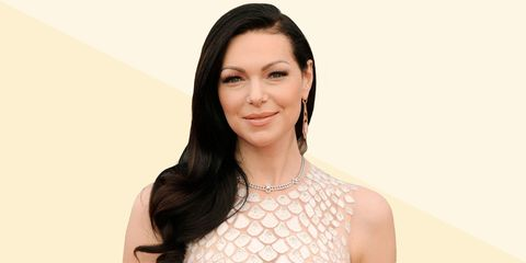 How Laura Prepon *Really* Feels About Privacy, Social Media, and Being Peppered with Sex Questions