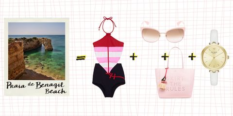 Pink, Line, Pattern, Creative arts, Peach, Circle, Illustration, Diagram, Graphics, Craft,