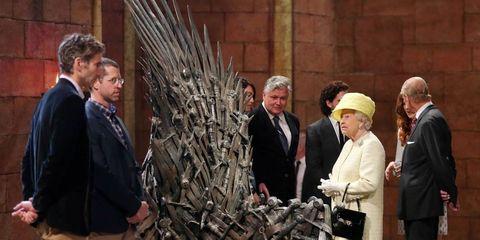 mc-queen-iron-throne
