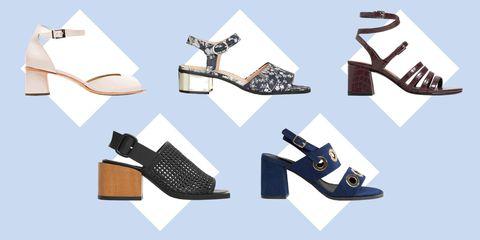 Brown, Font, Tan, Beige, Sandal, Design, Musical instrument accessory, Foot, Strap, Sock,