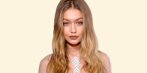 Lip, Cheek, Brown, Hairstyle, Skin, Chin, Forehead, Shoulder, Eyebrow, Eyelash,