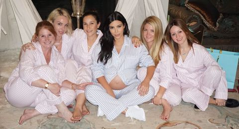 kimkardashiancom