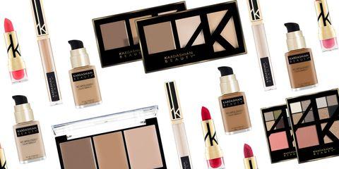 Brown, Liquid, Tints and shades, Beauty, Cosmetics, Peach, Lipstick, Bottle, Tan, Beige,