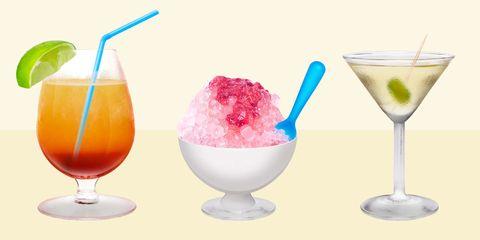 Glass, Liquid, Ingredient, Drink, Food, Tableware, Drinkware, Cocktail, Martini glass, Stemware,