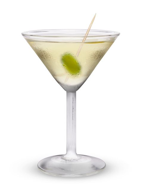 <p><strong>Ingredients:</strong></p><p>2 1/4 oz Cachaça 51</p><p>3/4 Yellow Chartreuse</p><p>Olive for garnish</p><p><strong>Directions:</strong></p><p>Combine ingredients into a glass and stir with ice until cocktail is chilled well. Strain into a coup. Garnish with an olive.<br></p>