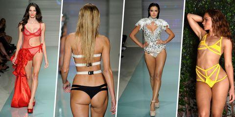 Leg, Human leg, Thigh, Waist, Beauty, Fashion model, Fashion, Undergarment, Muscle, Trunk,