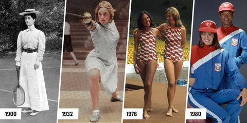 Thigh, Foot, One-piece garment, Photo caption, Sailor, Vintage clothing,
