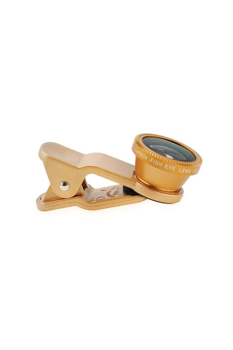 Fisheye Lens For Iphone  Target