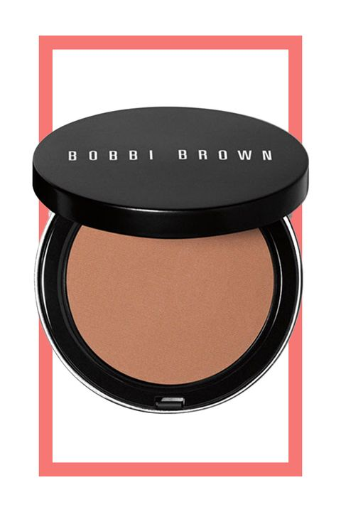 "<p>If you're an amateur in the bronzer department, this silky-matte formula strikes an exquisite balance between red and taupe to ensure that it's as natural-looking as possible on lighter skin tones.  </p><p><br></p><p>Bobbi Brown Bronzing Powder in Elvis Duran, $42; <a href=""http://bit.ly/29OFD6w"" target=""_blank"">sephora.com</a>.</p>"