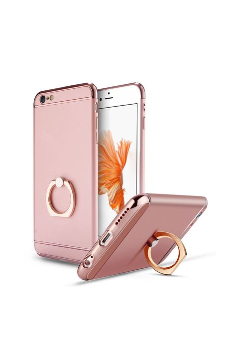 Chic accessories for iPhone since It's the most prized possession anyway