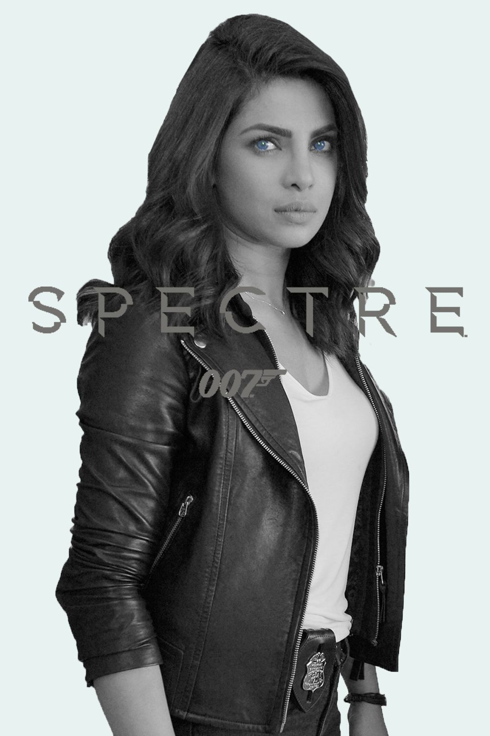 "<p>James Bond has been on the big screen since 1963, but the character has yet to be played by anyone but a white British man. Yawn. We nominate Priyanka Chopra as Jane (or James, because that <a href=""http://www.marieclaire.com/celebrity/a21030/blake-lively-july-2016-cover/"" target=""_blank"">*can* be a woman's name</a>). She's already proven her badass fighting and espionage skills as Alex on <em>Quantico, </em>and when <em>Complex</em> <a href=""http://www.complex.com/pop-culture/priyanka-chopra-interview-2016-cover-story"">asked her</a> if she would ever want to be a Bond Girl, she said, ""I get that all the time... But f*ck that—I wanna be Bond."" Um, yes Priyanka, we will join in that campaign with you.  (#PriyankaForBond, get it trending.)</p>"