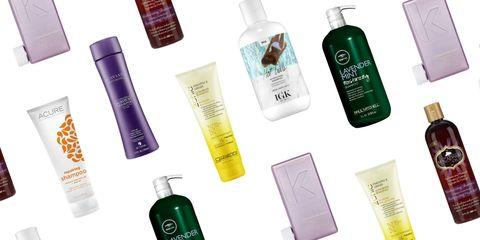Liquid, Product, Fluid, Brown, Bottle, Purple, Beauty, Lavender, Tints and shades, Violet,
