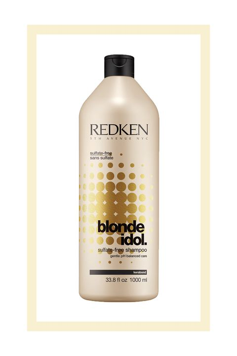 Liquid, Brown, Product, Yellow, Bottle, Text, Font, Fluid, Grey, Peach,
