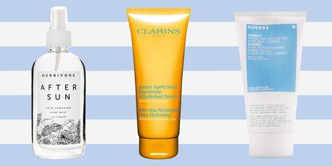 Liquid, Text, Font, Fluid, Azure, Aqua, Bottle, Cosmetics, Beige, Tan,