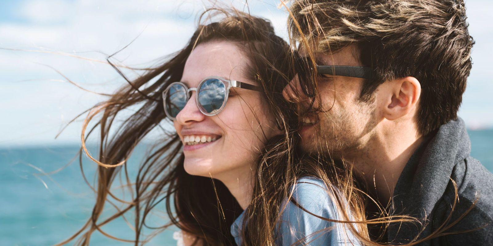 ιδέες online dating Πόσο κοστίζει να δημιουργήσετε μια εφαρμογή γνωριμιών