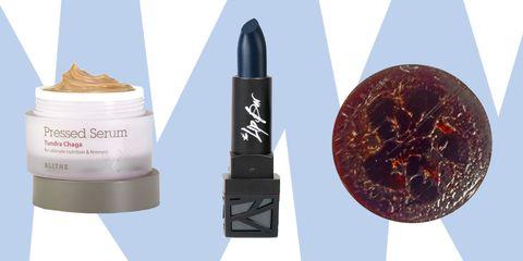 Lipstick, Space, Cosmetics, Pen, Peach, Stationery, Ammunition, Silver, Cylinder,