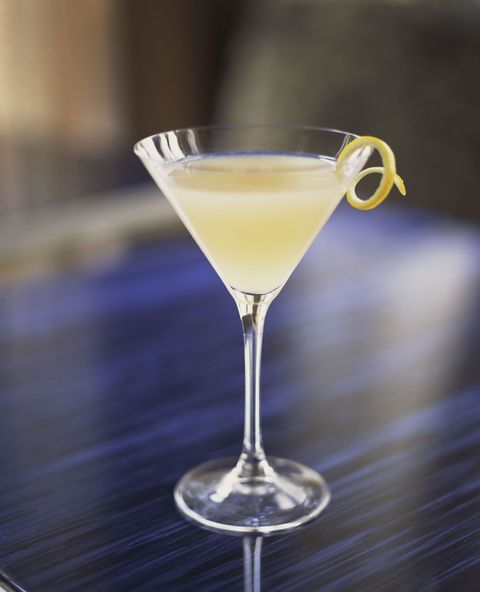 "<p><strong></strong>Add a splash of Triple Sec or orange liqueur if you want to <a href=""http://cocktails.foodviva.com/martini-recipes/limoncello-martini-recipe/"" target=""_blank"">amp up the flavor</a>.</p><p><strong>Ingredients: </strong>