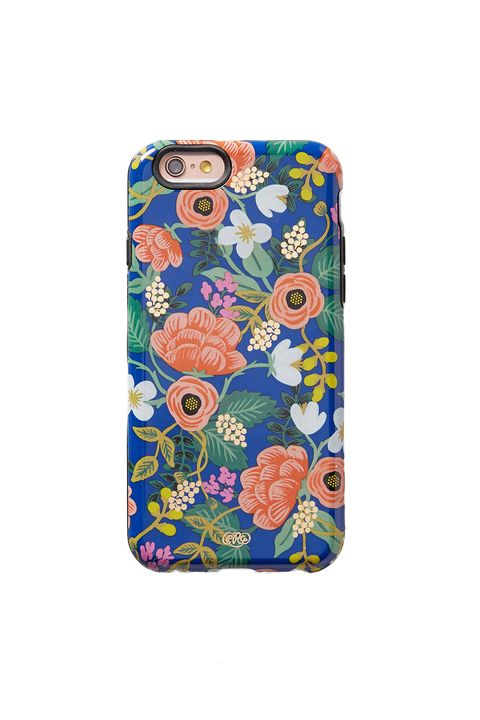 online store 81347 e877a Cute Phone Cases 2016 - Best Cell Phone Covers