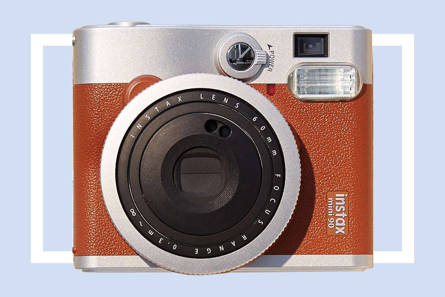 Polaroid Camera Urban Outfitters : Best polaroid cameras instant cameras to shop now